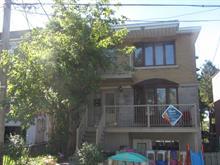 Duplex à vendre à Montréal-Nord (Montréal), Montréal (Île), 11324 - 11326, Avenue  Edger, 17996808 - Centris