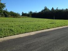 Terrain à vendre à Leclercville, Chaudière-Appalaches, 731, Rue  Pierre-Leclerc, 27195311 - Centris