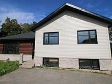 Maison à vendre à Les Chutes-de-la-Chaudière-Ouest (Lévis), Chaudière-Appalaches, 804, Route  Marie-Victorin, 24375332 - Centris