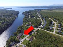 Maison à vendre à Rock Forest/Saint-Élie/Deauville (Sherbrooke), Estrie, 940, Avenue du Parc, 27462270 - Centris