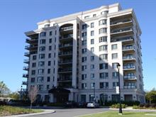 Condo à vendre à Chomedey (Laval), Laval, 3730, boulevard  Saint-Elzear Ouest, app. 405, 14808468 - Centris