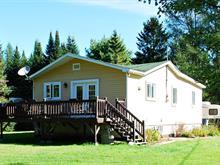 Maison à vendre à Sainte-Clotilde-de-Horton, Centre-du-Québec, 1408, Route  Lemire, 12810444 - Centris