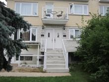 Triplex for sale in Saint-François (Laval), Laval, 8471 - 8475, Avenue  Gravel, 18389213 - Centris