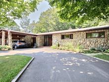 Maison à vendre à Shawinigan-Sud (Shawinigan), Mauricie, 140, Terrasse de la Cascade, 28894818 - Centris
