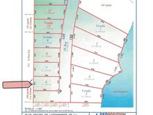 Lot for sale in Senneterre - Ville, Abitibi-Témiscamingue, 340, 4e Rue Est, 13338301 - Centris