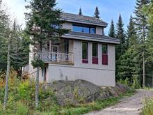 Maison à vendre à Lac-Beauport, Capitale-Nationale, 156, Chemin du Bord-de-l'Eau, 20102407 - Centris
