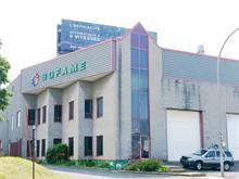 Bâtisse industrielle à vendre à Mercier/Hochelaga-Maisonneuve (Montréal), Montréal (Île), 500, Rue  Alphonse-D.-Roy, 25638207 - Centris