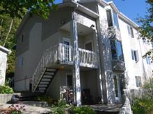 Condo à vendre à Prévost, Laurentides, 526, Rue  Versant-du-Ruisseau, 19472746 - Centris