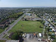 Terrain à vendre à La Prairie, Montérégie, Chemin de Saint-Jean, 20673848 - Centris