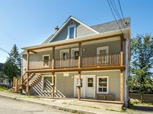 Triplex for sale in Fleurimont (Sherbrooke), Estrie, 23 - 27, Rue  Kennedy Sud, 23517775 - Centris