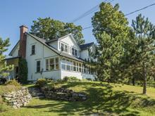House for sale in Lac-Brome, Montérégie, 510, Chemin  Lakeside, 15642070 - Centris