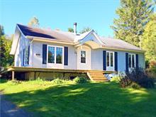 House for sale in Saint-Romain, Estrie, 525, Route  263, 17413640 - Centris