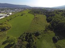 Terre à vendre à Baie-Saint-Paul, Capitale-Nationale, 45, Chemin de l'Équerre, 13675818 - Centris