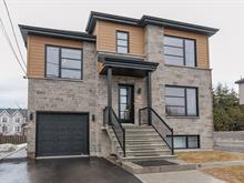 House for sale in Laval-Ouest (Laval), Laval, 8115, 55e Avenue, 11031599 - Centris