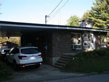 House for sale in Mont-Laurier, Laurentides, 1409 - 1411, Côte des Bonami, 18265063 - Centris