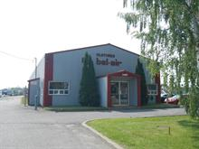 Industrial building for sale in Sainte-Foy/Sillery/Cap-Rouge (Québec), Capitale-Nationale, 2400, Rue  Chappe, 24471330 - Centris
