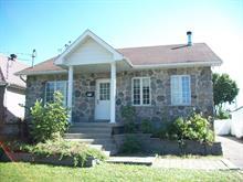 House for sale in Saint-Hubert (Longueuil), Montérégie, 5385, Rue  Sainte-Lucie, 15444480 - Centris