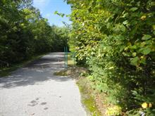 Lot for sale in Lac-Simon, Outaouais, Route  315, 26438197 - Centris