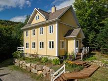 House for sale in Lac-Supérieur, Laurentides, 15, Chemin  Adélard, 25501349 - Centris