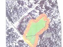 Terrain à vendre à Sainte-Adèle, Laurentides, Chemin du Mont-Sauvage, 22778681 - Centris