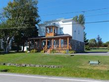 House for sale in L'Isle-aux-Coudres, Capitale-Nationale, 43, Chemin de La Baleine, 21268975 - Centris