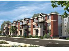 Condo for sale in Rivière-des-Prairies/Pointe-aux-Trembles (Montréal), Montréal (Island), 14511, Rue  Bernard-Geoffrion, apt. D101, 19164605 - Centris