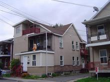 Triplex à vendre à Saint-Jean-sur-Richelieu, Montérégie, 280 - 282, Rue  Bouthillier Nord, 24161944 - Centris
