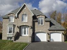 Maison à vendre à Coteau-du-Lac, Montérégie, 68, Rue  De Saveuse, 24548832 - Centris