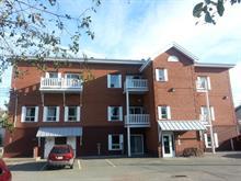 Condo à vendre à Rimouski, Bas-Saint-Laurent, 91, Rue de l'Évêché Est, app. 306, 12654148 - Centris