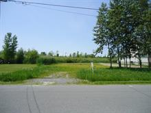 Lot for sale in Saint-Zotique, Montérégie, 86e Avenue Ouest, 26607544 - Centris