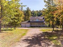 Maison à vendre à Bowman, Outaouais, 19, Chemin du Chevreuil-Blanc, 14724564 - Centris