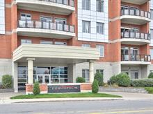 Condo for sale in Chomedey (Laval), Laval, 2100, Avenue  Terry-Fox, apt. 110, 12088967 - Centris