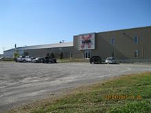 Industrial building for sale in Saint-Pie, Montérégie, 112, Rang des Grandes-Allonges, 17849747 - Centris