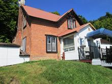Commercial building for sale in Grenville-sur-la-Rouge, Laurentides, 2130, Route  148, 27307697 - Centris