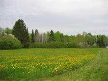 Lot for sale in Témiscouata-sur-le-Lac, Bas-Saint-Laurent, Route  232 Ouest, 20231457 - Centris