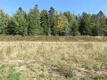 Lot for sale in Shannon, Capitale-Nationale, 21, Rue de Kildare, 9411604 - Centris