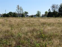 Lot for sale in Shannon, Capitale-Nationale, 29, Rue de Kildare, 10491068 - Centris