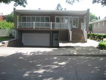 House for sale in Saint-Léonard (Montréal), Montréal (Island), 9250, Rue de Villieu, 11922042 - Centris