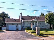 Maison à vendre à Mandeville, Lanaudière, 610, Rang  Mastigouche, 15647612 - Centris