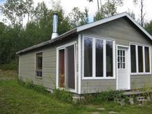 House for sale in La Motte, Abitibi-Témiscamingue, 232, Chemin du Lac-La Motte, 25132162 - Centris