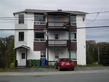 Quadruplex à vendre à La Guadeloupe, Chaudière-Appalaches, 631 - 637, 8e Rue Est, 23062000 - Centris