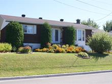 Maison à vendre à Saint-Jérôme, Laurentides, 125, Terrasse  Dubé, 20633271 - Centris