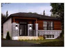 Maison à vendre à Saint-Jérôme, Laurentides, Rue du Faubourg, 23220302 - Centris