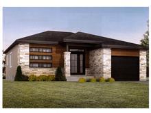 Maison à vendre à Saint-Jérôme, Laurentides, Rue du Faubourg, 22945568 - Centris
