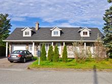 House for sale in Rock Forest/Saint-Élie/Deauville (Sherbrooke), Estrie, 728 - 734, Rue de Vichy, 14767076 - Centris