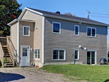 Duplex for sale in La Haute-Saint-Charles (Québec), Capitale-Nationale, 1045 - 1047, Rue de l'Eldorado, 11738799 - Centris
