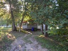 Maison à vendre à Lac-des-Plages, Outaouais, 43, Chemin du Lac-Victor, 17481675 - Centris