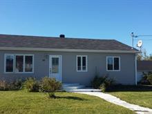 Maison à vendre à Chapais, Nord-du-Québec, 41, 2e Avenue, 16354149 - Centris