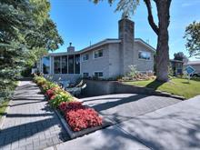 Maison à vendre à Anjou (Montréal), Montréal (Île), 8270, boulevard de Châteauneuf, 17905246 - Centris