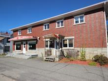 Duplex à vendre à Saint-Augustin-de-Woburn, Estrie, 545A, Rue  Saint-Augustin, 17915135 - Centris